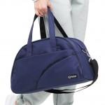 Спортивные сумки Fitness