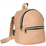 Городские женские рюкзаки Tiny