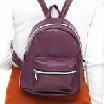 Городские женские рюкзаки Mini