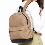 Городские женские рюкзаки Little Pearl